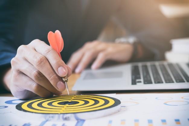 De start-up à scale-up, comment passer le cap de l'hypercroissance