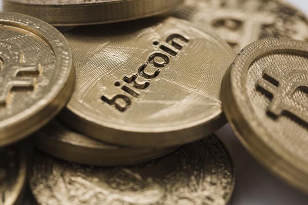 Banques et crypto-monnaies : l'amour vache
