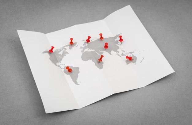 Innovation : trois leçons venues d'Europe