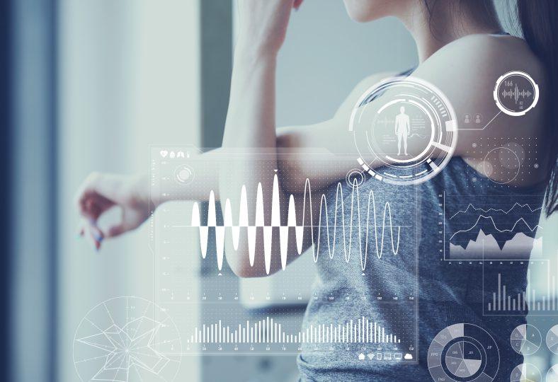 Santé : que retenir du CES 2020 ?