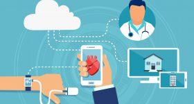4 startups de la e-santé à suivre de près